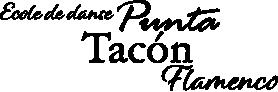 Punta Tacón